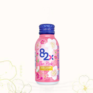 collagen 82x the pink