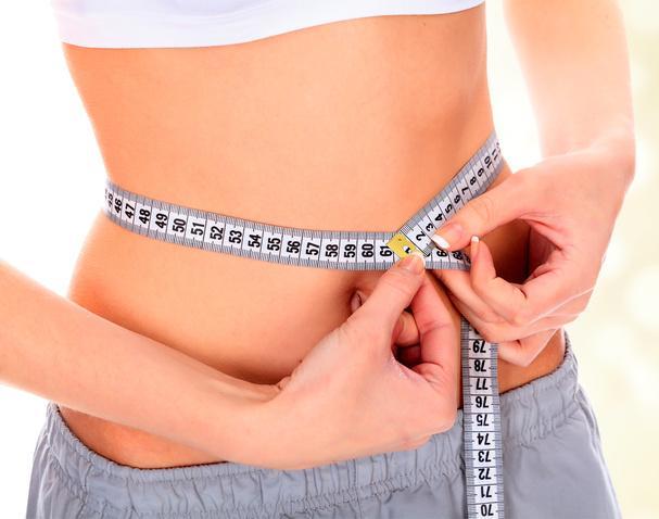 collagen giúp giảm cân 2